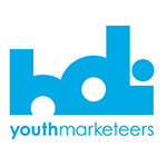HDI-Youth-Marketeers