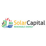 Solar-Capital-Logo-rgb