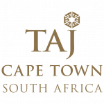 TAJ-Cape-Town-South-Africa-logo