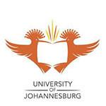 UJ-Logo-Text-Bottom