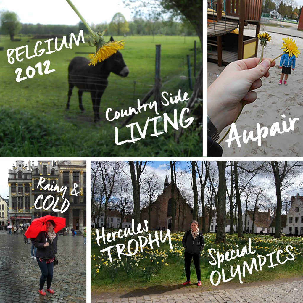 Belgium_LoveLetter